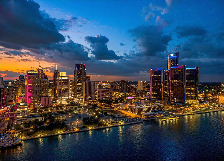 [Image: Detroit-skyline-lit-up-at-night_Vito-Palmisano.jpg]